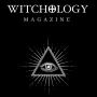 Witchology Magazine Apk Update Unlocked