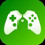 Xb Deals: Find New Sales & Track Game Prices Apk Update Unlocked