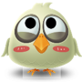Bird Besiege Apk Update Unlocked