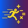 Speed Math – Human Calculator Apk Update Unlocked