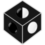 Reversi For Everyone Apk Update Unlocked