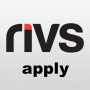 RIVS Apply Apk Update Unlocked