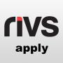 RIVS Apply Apk Update Unlocked
