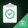 Inspector by Safety 101 Apk Update Unlocked