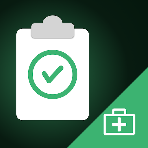 Inspector by Safety 101 icon