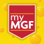 myMGF Apk Update Unlocked
