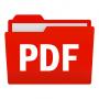 PDF Reader Free – View PDF, Merge PDF, Convert PDF Apk Update Unlocked