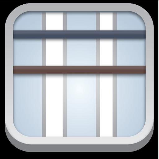 WebPDI icon