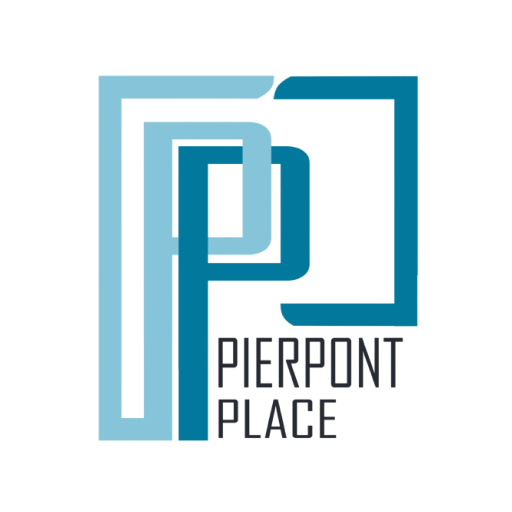 Pierpont Place icon