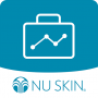 My Nu Skin Apk Update Unlocked