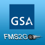 FMS2GO Apk Update Unlocked