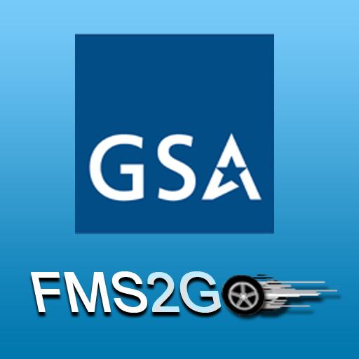 FMS2GO icon