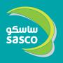 SASCO Apk Update Unlocked