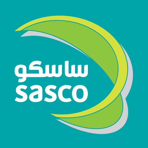 SASCO icon