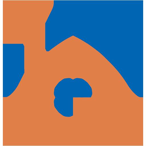 Boyot icon