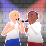 Rap Battle 3D! Apk Update Unlocked