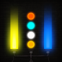 Light Sort Puzzle Apk Update Unlocked