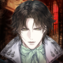 Blood Moon Calling: Vampire Otome Romance Game Apk Update Unlocked