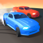 Shift 'n Drift Apk Update Unlocked