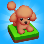 Merge Dogs 3D Apk Update Unlocked