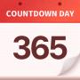Countdown – Countdown Widget&Countdown Days App Apk Update Unlocked