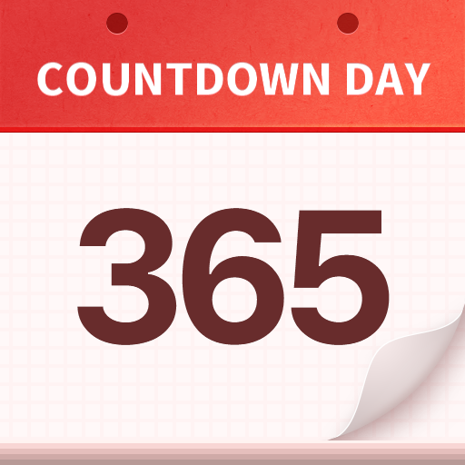 Countdown - Countdown Widget&Countdown Days App icon