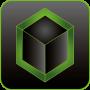 BlackBoxStocks Apk Update Unlocked