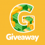 Giveaway – Earn Money & Free Gift Cards Apk Update Unlocked