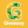 Giveaway – Earn Money & Free Gift Cards Apk Update Unlocked