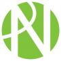 NatureAi: Nature Identification – Nature Scanner Apk Update Unlocked