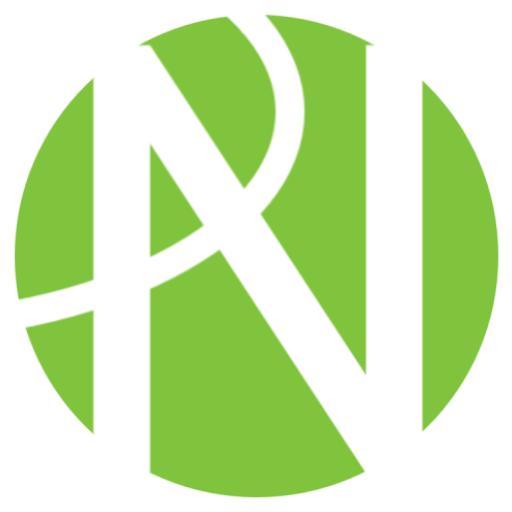 NatureAi: Nature Identification - Nature Scanner icon