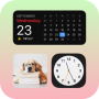 Widgets iOS 14 – Color Widgets Apk Update Unlocked