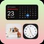 Widgets iOS 14 – Color Widgets Apk Update Unlocked