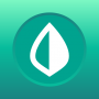 Mint: Budget, Bills, & Finance Tracker Apk Update Unlocked