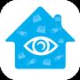 Sannce Sight Apk Update Unlocked