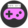 150X Game Booster Pro Apk Update Unlocked