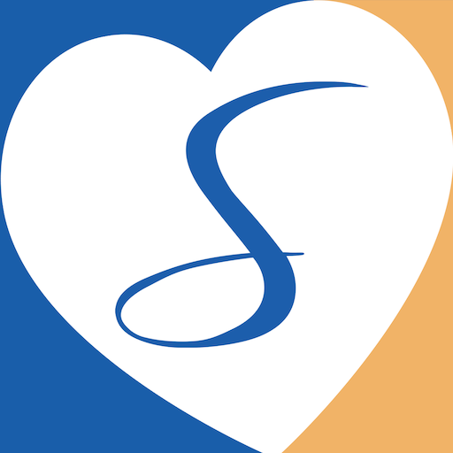 SigEE icon