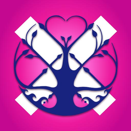 Mexico Destination Club by XCARET icon
