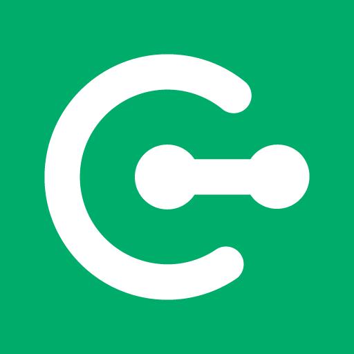 NexTraq Connect icon
