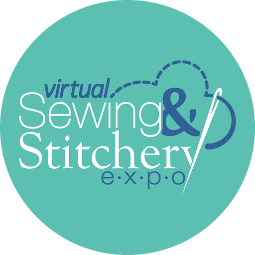 Sewing & Stitchery Expo 2021 icon