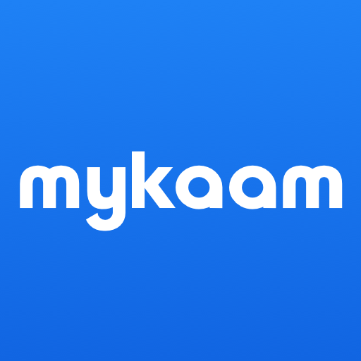 MyKaam - Search Jobs, Call HRs and Post Jobs icon