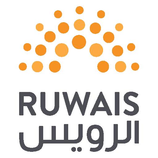 Ruwais City icon