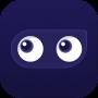 LockU – Random video call with live chatting Apk Update Unlocked