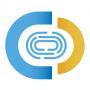 Ciudadano Digital Córdoba – CiDi Apk Update Unlocked