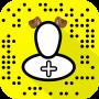 Get Friends for Snapchat – Boost Follower & View Apk Update Unlocked