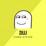 Free Zilli Funny Video Status Apk Update Unlocked