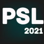 Live PSL 2021 HD Streaming Apk Update Unlocked