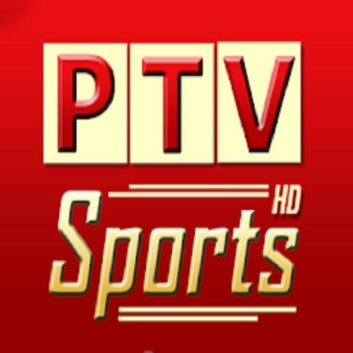 PTV Sports Live Streaming & Score Updates icon