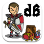 Dungeon Ascendance Roguelike Apk Update Unlocked