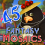 Fantasy Mosaics 45: Amusement Park Apk Update Unlocked